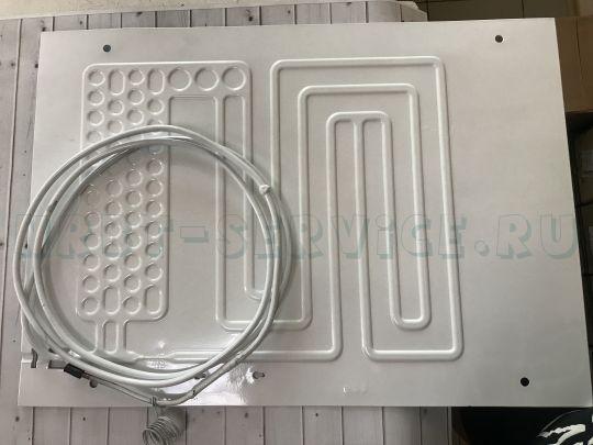 Испаритель для холодильника Батыр ВТО (660х470), шт.