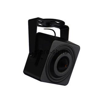 AC-IMQ20AW Amatek Миниатюрная IP видеокамера, объектив 3.6мм, 2Мп