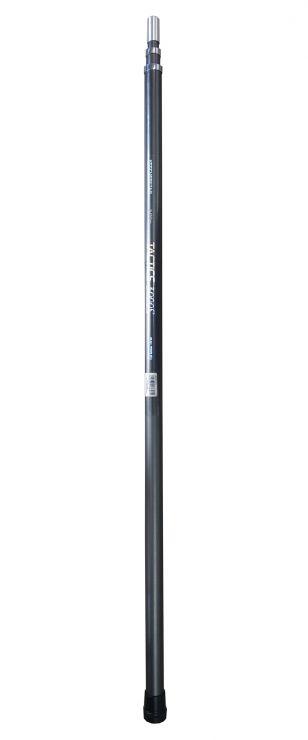 Ручка к подсачеку 3 м Balzer