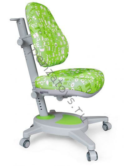 Детское растущее кресло Mealux Onyx