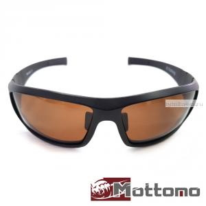 Очки Mottomo MSG-005/B15