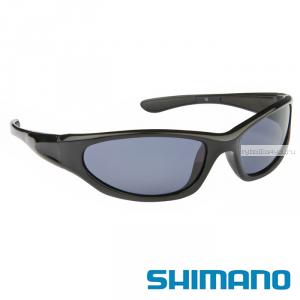 Очки Shimano Sunglass Speedmaster