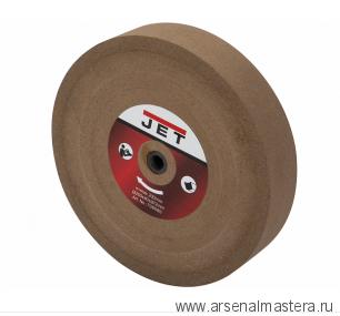 Шлифовальный круг для точильно-шлифовального станка JET JSSG-8-M 708080