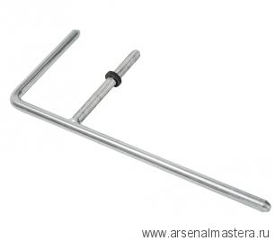 Направляющая штанга для опоры инструментов и установки приспособлений для точильно-шлифовального станка JET JSSG-10 708039