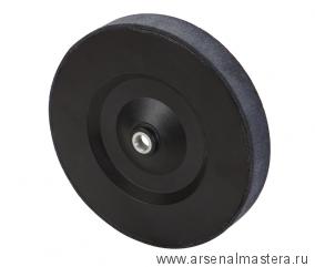 Полировальный кожаный круг для точильно-шлифовального станка JET JSSG-8-M  708081