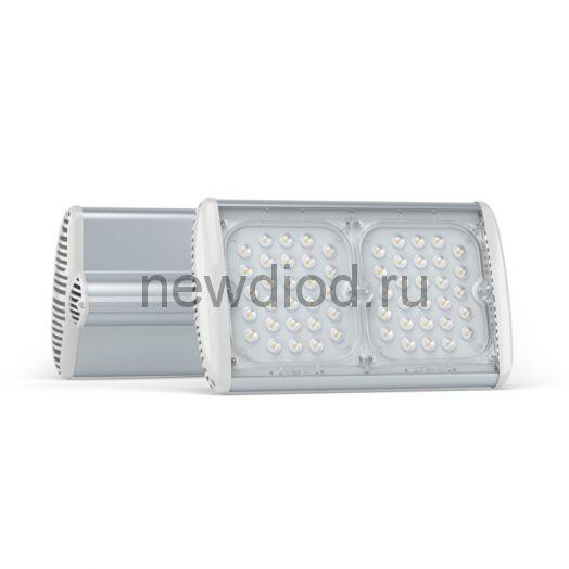 Промышленный светодиодный светильник LuxON UniLED LITE 80W, 9600лм, 5000К, 220VAC, IP65