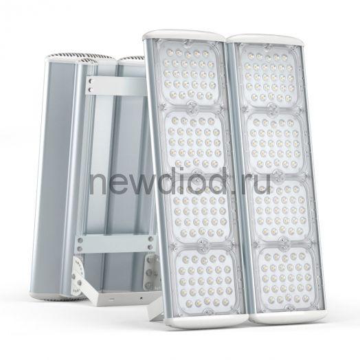 Промышленный светодиодный светильник  LuxON UniLED LITE 320W, 38400лм, 5000К, 220VAC, IP65