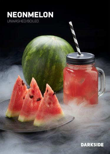 Darkside Medium - Neonmelon