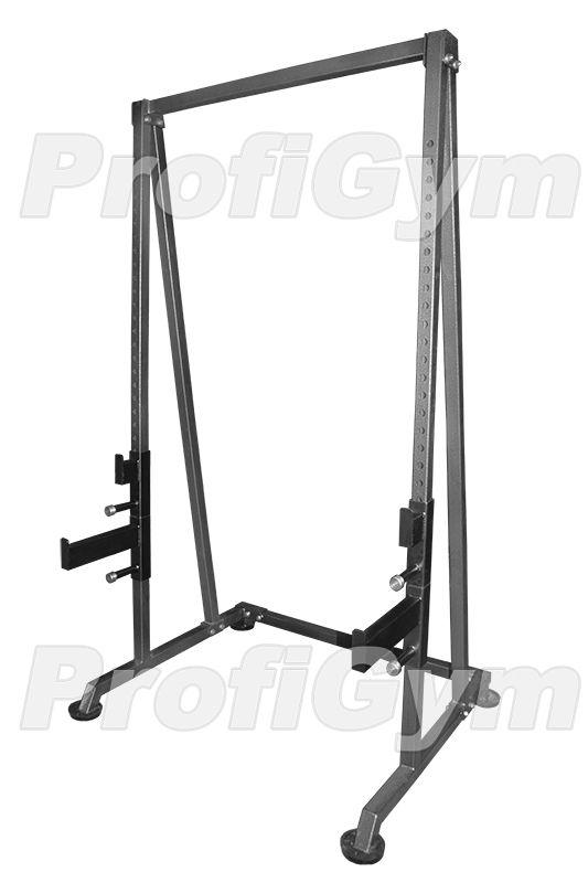 СК-0410-H Силовая рама облегченная серия Classic