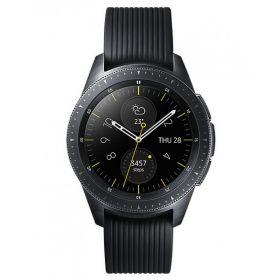 Часы Samsung Galaxy Watch (42 mm) Midnight Black