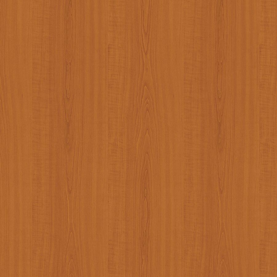 ЛХДФ Вишня PE 2800*2070*3,2 мм