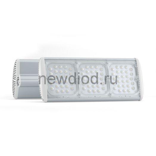 Промышленный светодиодный светильник LuxON UniLED LITE 120W-LUX, 18600лм, 5000К, 220VAC, IP65