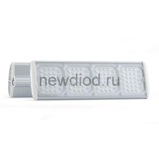 Промышленный светодиодный светильник LuxON UniLED LITE 160W-LUX, 24800лм, 5000К, 220VAC, IP65