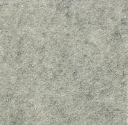 фетр МРАМОРНЫЙ  ТМ РУКОДЕЛИЕ размер 21*29,7 см толщина на выбор  плотность 180 мягкий