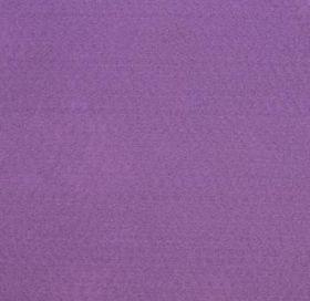 фетр ЛАВАНДОВЫЙ  ТМ РУКОДЕЛИЕ размер 21*29,7 см толщина на выбор  плотность 180 мягкий