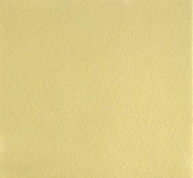 фетр ТОПЛЕНОЕ МОЛОКО/ КРЕМОВЫЙ  ТМ РУКОДЕЛИЕ размер 21*29,7 см ТОЛЩИНА НА ВЫБОР  плотность 180 мягкий