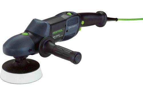 Полировальная машинка Festool RAP 150-14 FE