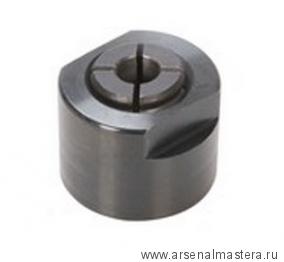 Цанга 6 мм для фрезера Triton TR595605