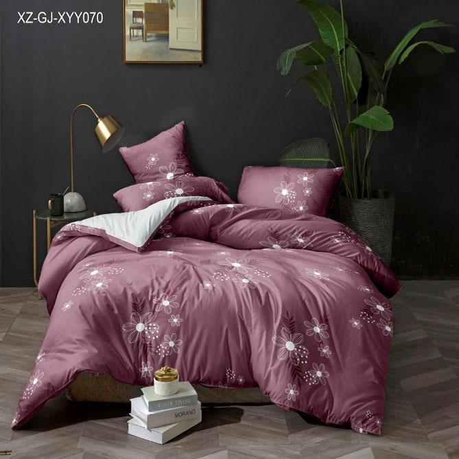 Постельное белье 070 mn, сатин (Luxor De Lux)