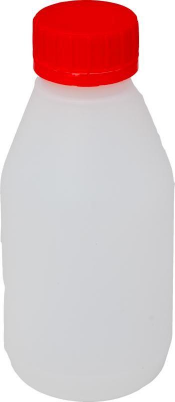 Тара.ру Бутылка Б3Б-45, 32мм., 250мл.