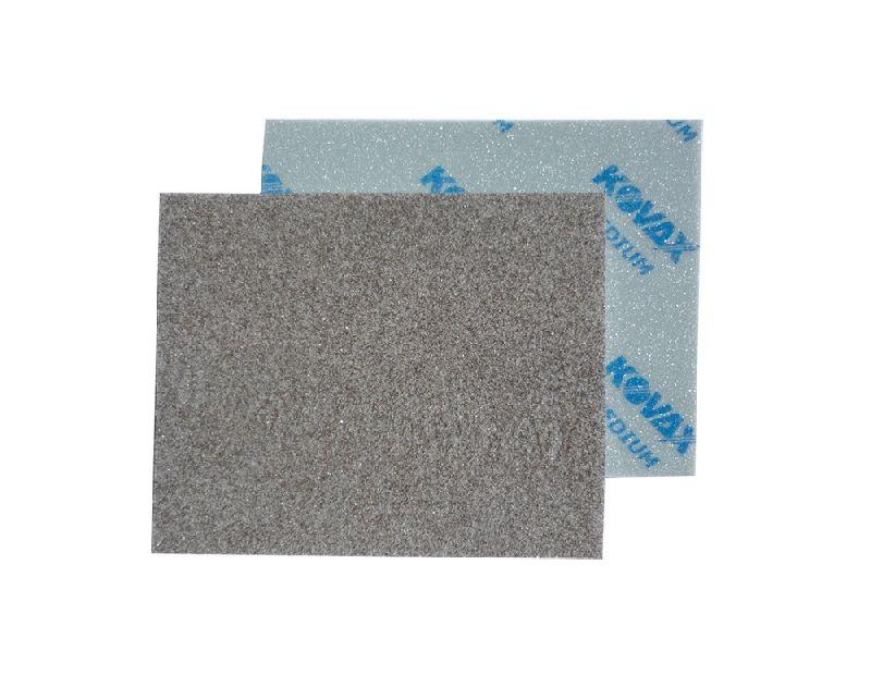 Kovax Абразивная губка Медиум Highflex, P120-150
