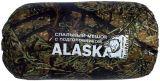 Спальный мешок Balmax ALASKA Camping series до 0
