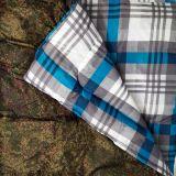 Спальный мешок Balmax ALASKA Standart series до -10