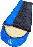 Спальный мешок Balmax ALASKA Expert series до -10