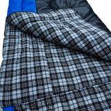 Спальный мешок Balmax ALASKA Expert series до -20Спальный мешок Balmax ALASKA Expert series до -20