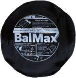 Спальный мешок Balmax ALASKA Elit series до -7