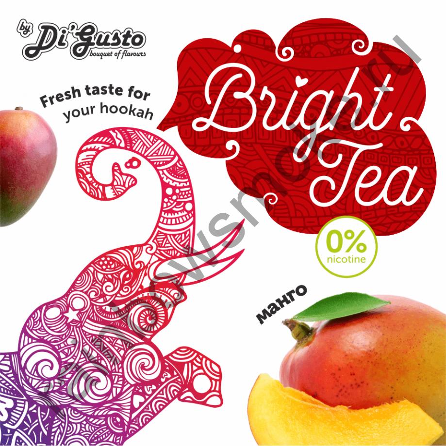 Смесь Bright Tea 50 гр - Манго