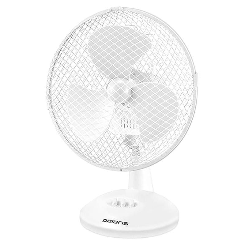 Вентилятор Polaris PDF-1023G