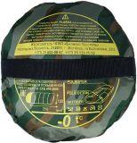 Спальный мешок Balmax ALASKA Standart PLUS до 0