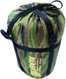 Спальный мешок Balmax ALASKA Standart PLUS до -10