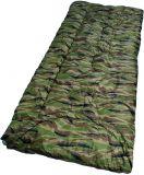 Спальный мешок Balmax ALASKA Standart PLUS до -20