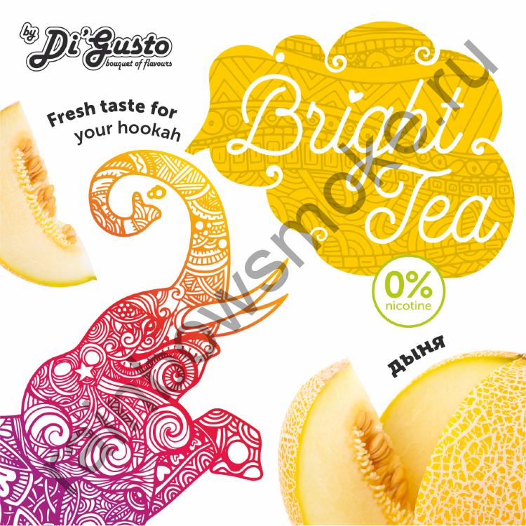 Смесь Bright Tea 50 гр - Дыня