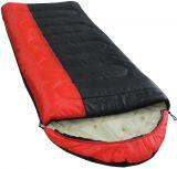 Спальный мешок Balmax ALASKA Camping PLUS до -15