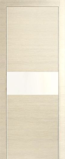 Дверь межкомнатная Техно 3 (триплекс)