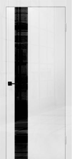 Дверь межкомнатная Gloria