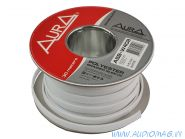 Aura ASB-W408 Белый 4-8мм