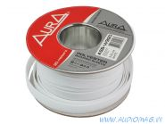 Aura ASB-W920 Белый 9-20