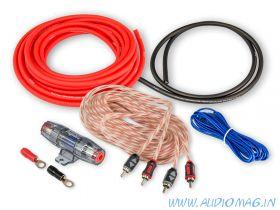 Aura AMP-0028