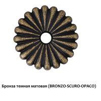 Оконная ручка Enrico Cassina Anna C06910 DK
