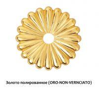 Оконная ручка Enrico Cassina Marie-Antoinette C01610 DK