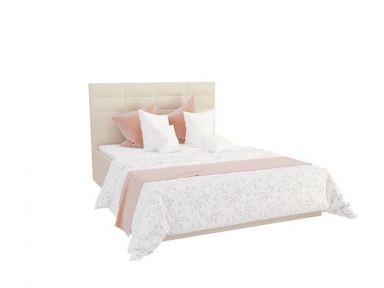 Кровать Версаль с подъемным механизмом