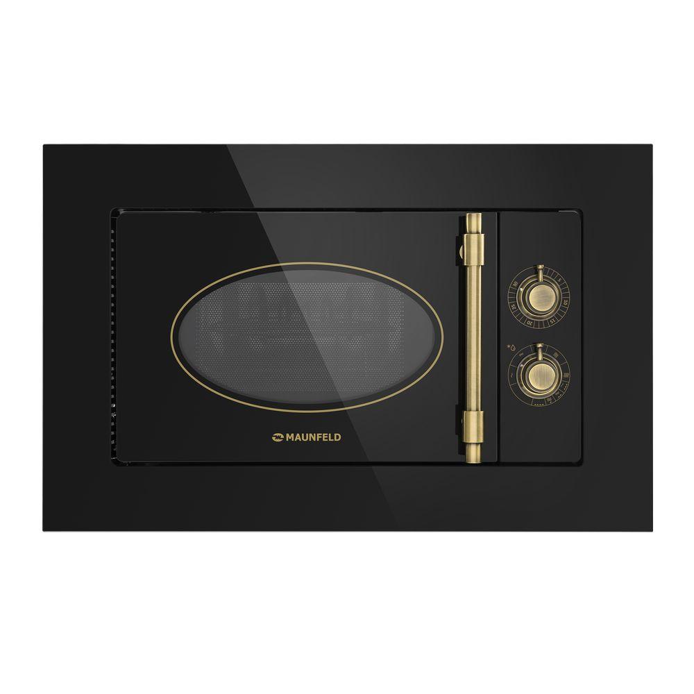 Микроволновая печь MAUNFELD JBMO.20.5GRBG