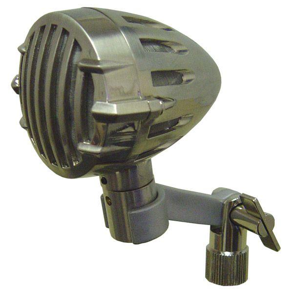 NADY VHM-7 Микрофон динамический