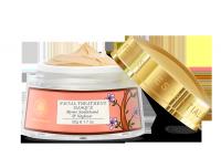 Маска для лица с сандалом и нагчампой Форест Эссеншиал | Forest Essential Facial Treatment Masque Sandalwood & Nagkesar