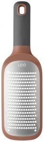 """Терка для твердых продуктов Berghoff """"Leo"""" 3950202"""