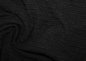 Трикотаж рубчик VT-10252/D2/C#2